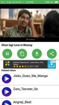 GOLO - Whatsapp Video Status screenshot 5