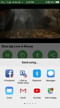 GOLO - Whatsapp Video Status screenshot 6