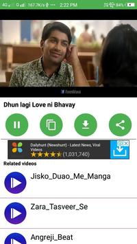 GOLO - Whatsapp Video Status screenshot 13