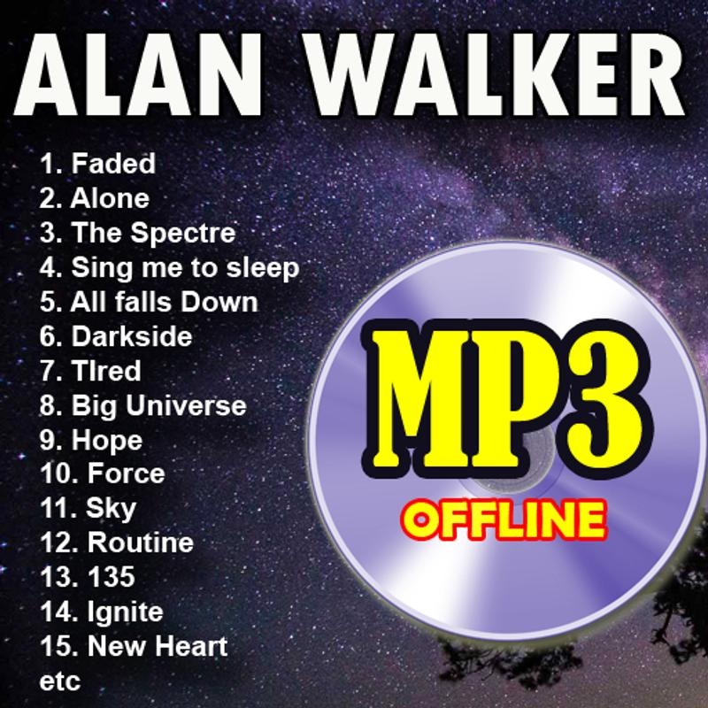 www amoyshare com free mp3 finder faded download html