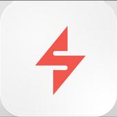 EnergyIPTV Pro 2 icon