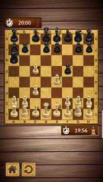 Chess 3d Offline screenshot 3