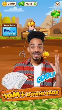Gold Miner Mania screenshot 2