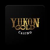 Yukon Gold icon