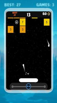 Balls Bricks Breaker screenshot 5