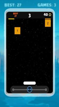 Balls Bricks Breaker screenshot 2
