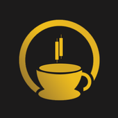 GoldCup icon