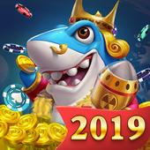 Fishing Casino - Vua Bắn cá
