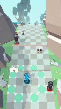 Рыцарь Квест скриншот 8