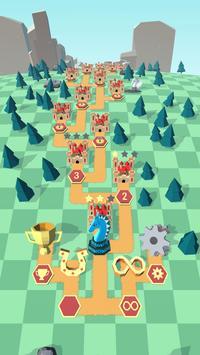 Рыцарь Квест скриншот 13