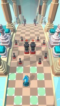 Рыцарь Квест скриншот 16