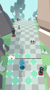 Рыцарь Квест скриншот 2