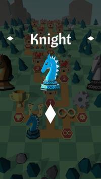 Рыцарь Квест скриншот 3