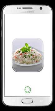 وصفات الأرز poster