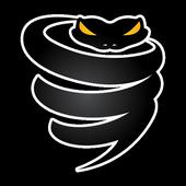 VPN: Best Private & Secure VyprVPN icon