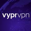 Icona VPN: VyprVPN, la Migliore e la Più Sicura