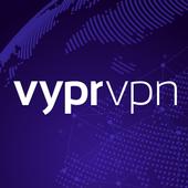 VyprVPN v4.4.0 (Subscriped) (Unlocked) (15.6 MB)