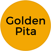 Golden Pita icon