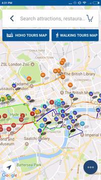 Golden Tours for Android - APK Download on london penthouses, london hotel map, london train map, london thumakda, london maps printable, london travel guide, london travel map, london roads, london map online, baker street london map, london city, current london map, london sightseeing map.pdf, london visitor street map, london palace, london guide map, london bus map, london england attractions map, marais neighborhood paris map,