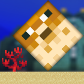 Geometry Craft: Episode II icon