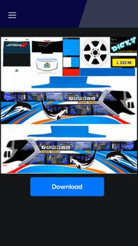 Livery Bussid Jetbus 3 Shd Apk App Free Download For Android