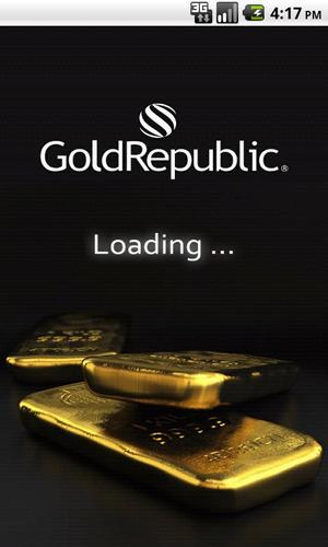 GoldRepublic - Gold Price, Buy Gold APK 2.0.1 Download for Android –  Download GoldRepublic - Gold Price, Buy Gold APK Latest Version - APKFab.com