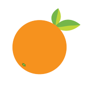 Fruit Classifier icon