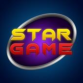 Star game иконка