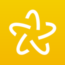 Goldstar - Buy Tickets-APK