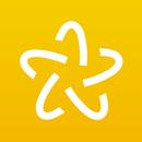 Goldstar - Buy Tickets aplikacja
