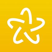 Goldstar иконка