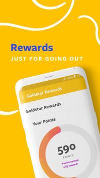 Goldstar скриншот 2