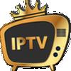GoldsTV icône