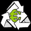 EcoWin biểu tượng