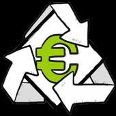 EcoWin icon