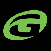 GOLFTEC icon