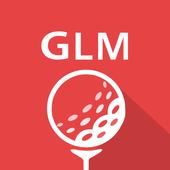 골프존 라이브 매니저 icon