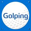 골프존 골핑 图标