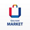 골프존마켓 icon