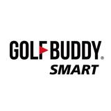 GOLFBUDDY Smart