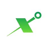 GolfLogix icon