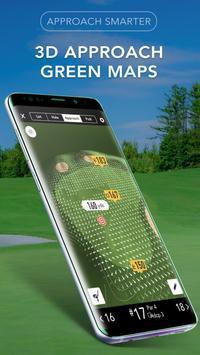 GolfLogix screenshot 1