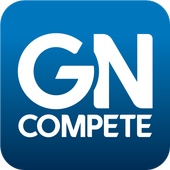GolfNow Compete – Tournaments, scoring and GPS icône