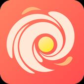 Go Saldo For Android Apk Download