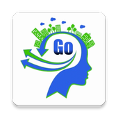 Go Link Service for Android - APK Download
