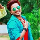 Golu gold — Bhojpuri audio video song 2020 APK Android