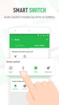 GO Battery Pro screenshot 2