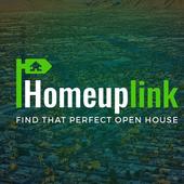 homeuplink icon