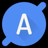 Ampere v3.38 (Pro) (Unlocked) + (Dark) + (All Versions) (8.4 MB)