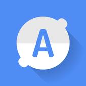 Ampere ikon